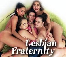 Lucía Nieto Pornofilme