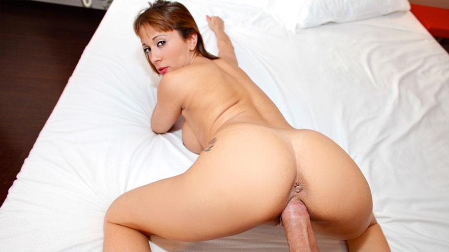 cumlauder español video porno hd