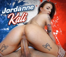 Title: The storming of the Slut