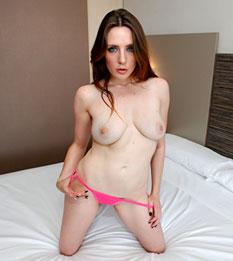 samantha bentley anal