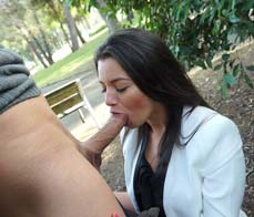 Mature milfs with sex toys