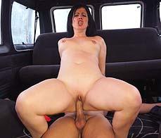 spanish mature porn