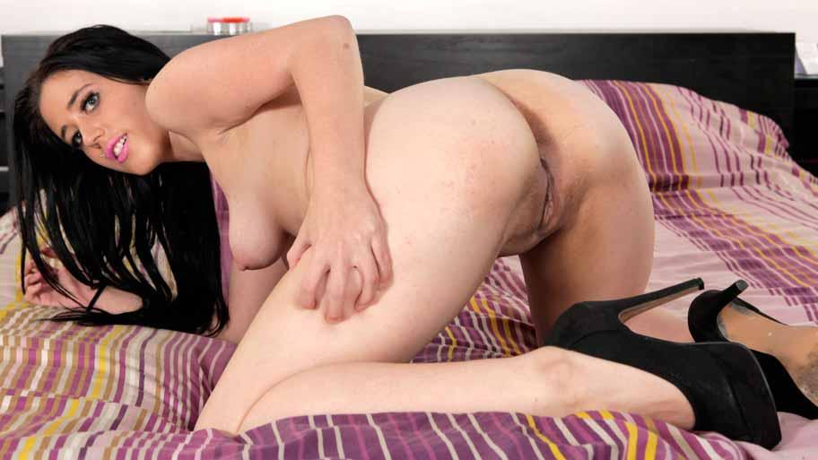 Spanisch Porn