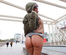 pornofilms nl seks video movies