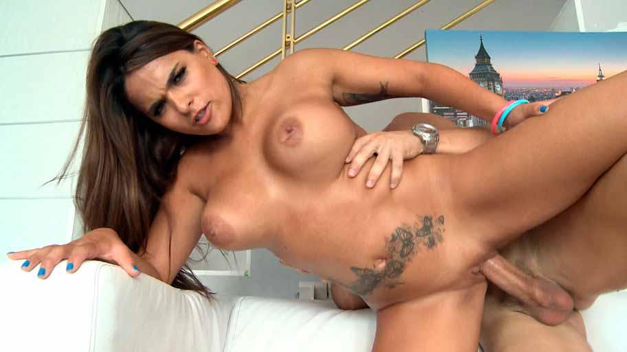 Busty XXX Videos - Busty sluts, big