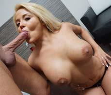 Colombian milf anal