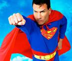 Superhéro