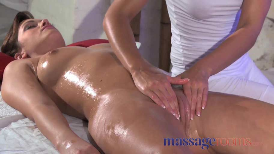 Massagerooms Video