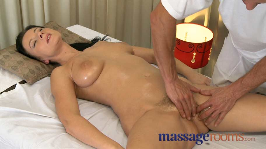massage porno shasha grey xxx