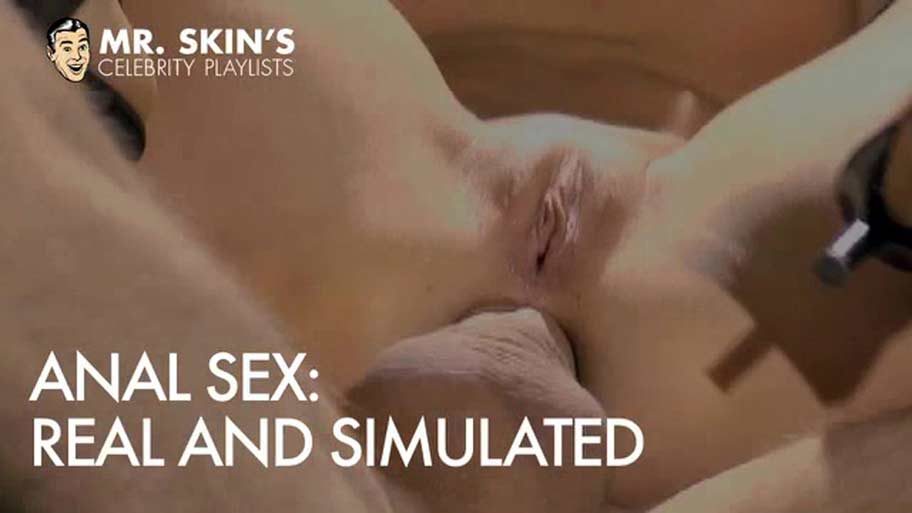 Sex in the movies scenes-8802