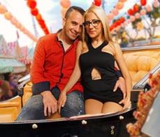 Noa -  Spicy Amateur Couple