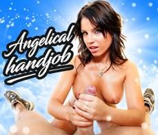 Все русские порно ролики с участием ангел ривас смотреть онлайн