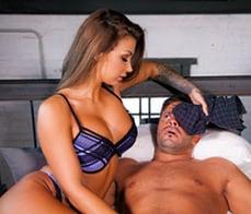 Riesige Schwänze kostenlos Pornos Reife Swinger-Sex-Video