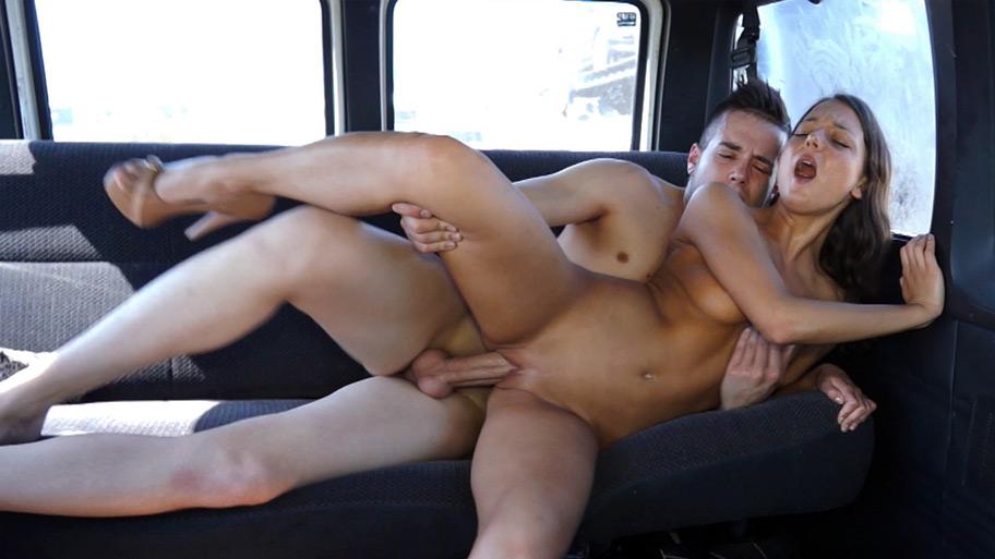 Порно фейк такс фото 367-89