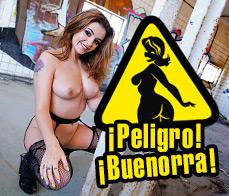 mujer cachonda videos porno espanolas