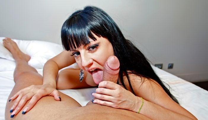 Frat partij Sex Videos