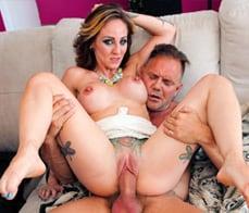 betty porn