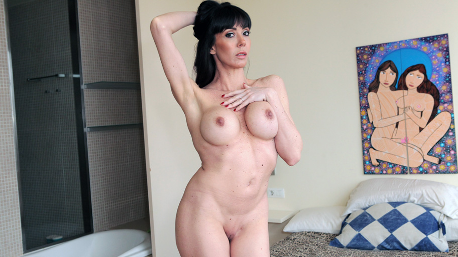 where penetrate the pussy big free clip remarkable, rather