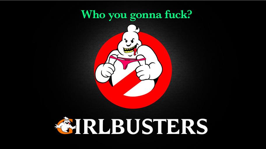 Girlbusters