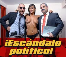 Día de la Prostitución Española