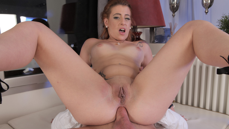 johnny bosses wife milf