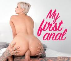 Hanks porn shack
