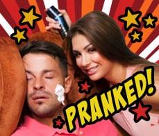Die besten Squirt-Porno-Filme