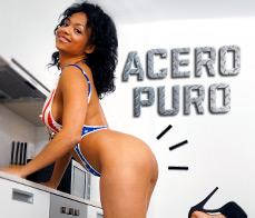 βίντεο πορνό de Negra
