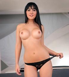 Порно sisilva