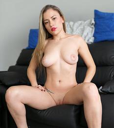 Anastasia Rey