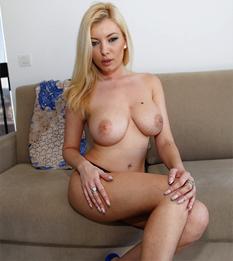 Порно donna