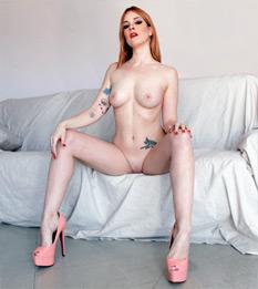 Порно с ириной