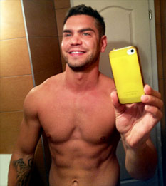 Juan Lucho