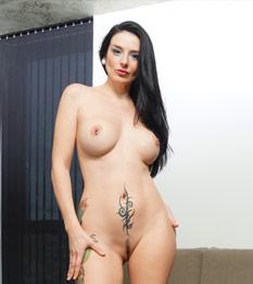 Lamia Dark