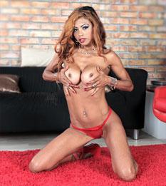 Manuella Pimenta