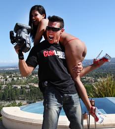 Marco Banderas Porn Videos