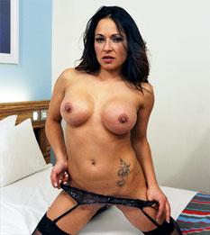 Sara may pornstar