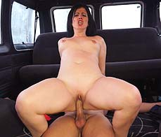 Wife love to swallow cum