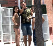 prostitutas italianas cumlouder prostitutas