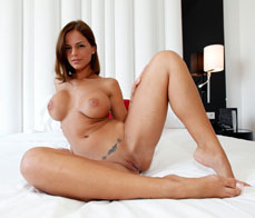 Hot Adult Movies Download